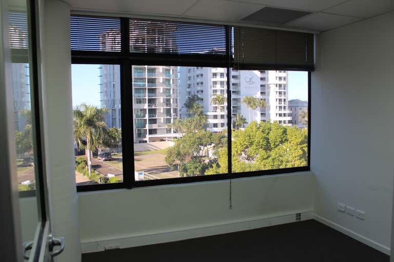 Tenancy 3, Lot 15, 2-4 Ocean Street Maroochydore QLD 4558 - Image 1