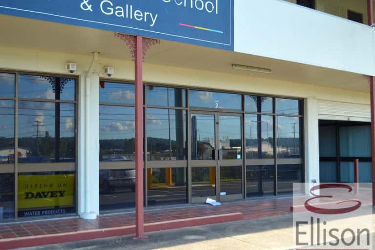 2/2 Grevillea Street Tanah Merah QLD 4128 - Image 1