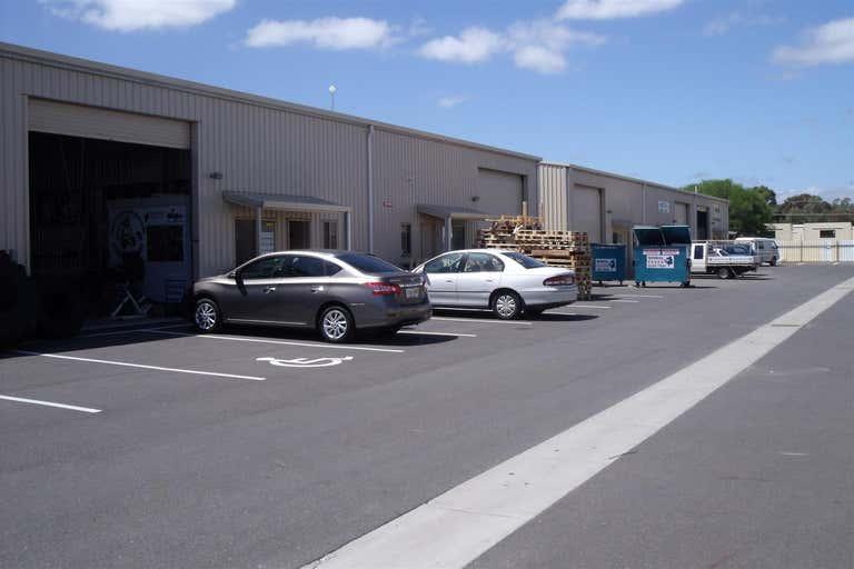 6/1265 Main North Road Para Hills West SA 5096 - Image 1