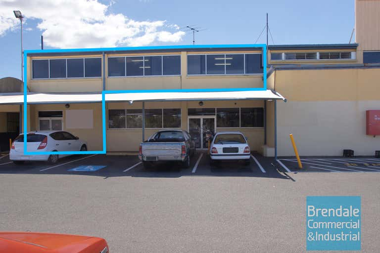 10D/445-451 Gympie Rd Strathpine QLD 4500 - Image 1