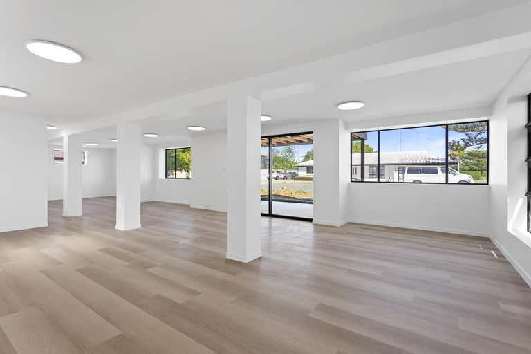 Ground Floor Office, 22 Ashmore Road Bundall QLD 4217 - Image 3