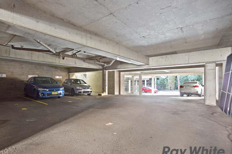 Level 1, 16 Sorrell Street Parramatta NSW 2150 - Image 3
