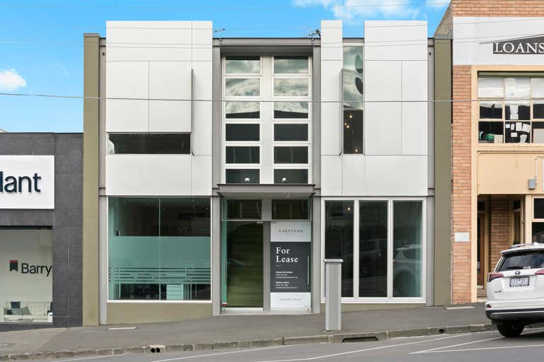 61a Gheringhap Street Geelong VIC 3220 - Image 1