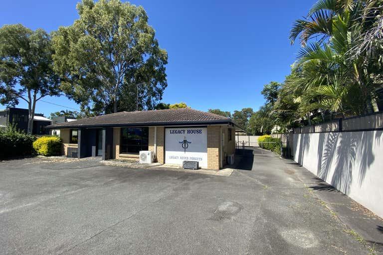 204 Nerang Street Southport QLD 4215 - Image 3