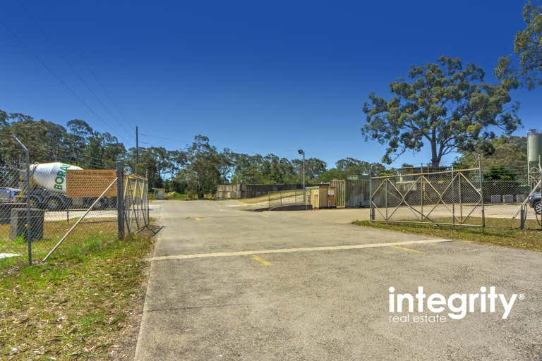 56 Depot Road West Nowra NSW 2541 - Image 2