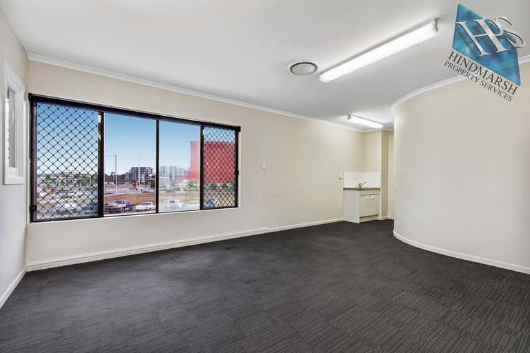 Tenancy E, 36 Maud Street Maroochydore QLD 4558 - Image 4