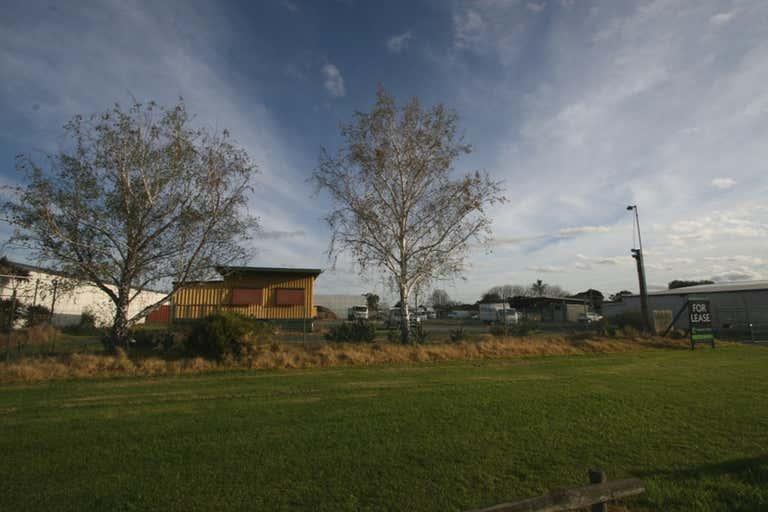 9 Bald Hill  Road Pakenham VIC 3810 - Image 3