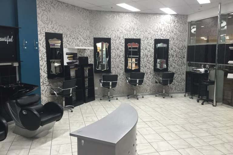 Cullinanes Centre, Shop 5, 104 Mary Street Gympie QLD 4570 - Image 3
