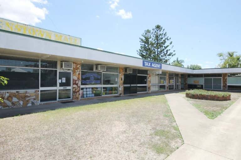 ALLENSTOWN MALL, SHOP 5, 149 CANNING STREET Allenstown QLD 4700 - Image 3