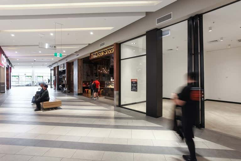 Revesby Village Centre, 3/2-4 Brett Street Revesby NSW 2212 - Image 2