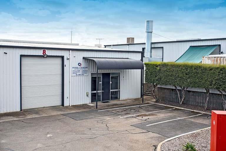Unit 8, 2 Visor Court Holden Hill SA 5088 - Image 1