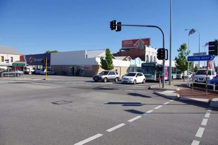 59A Queen Victoria Street Fremantle WA 6160 - Image 4