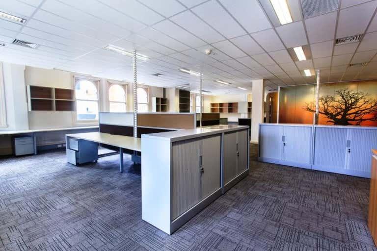 Queens Building, 97 William Street (Cnr Murray Street) Perth WA 6000 - Image 3