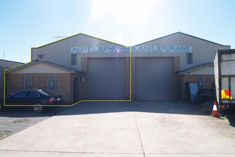 24 Coburg Rd Alberton SA 5014 - Image 1