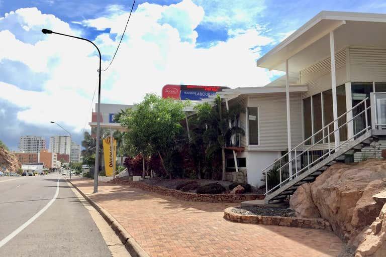 382 Sturt Street (T6) Townsville City QLD 4810 - Image 3