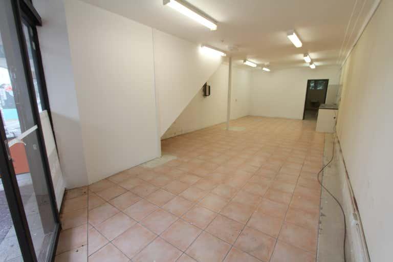 Ground Floor/72 Broadarrow Road Narwee NSW 2209 - Image 2