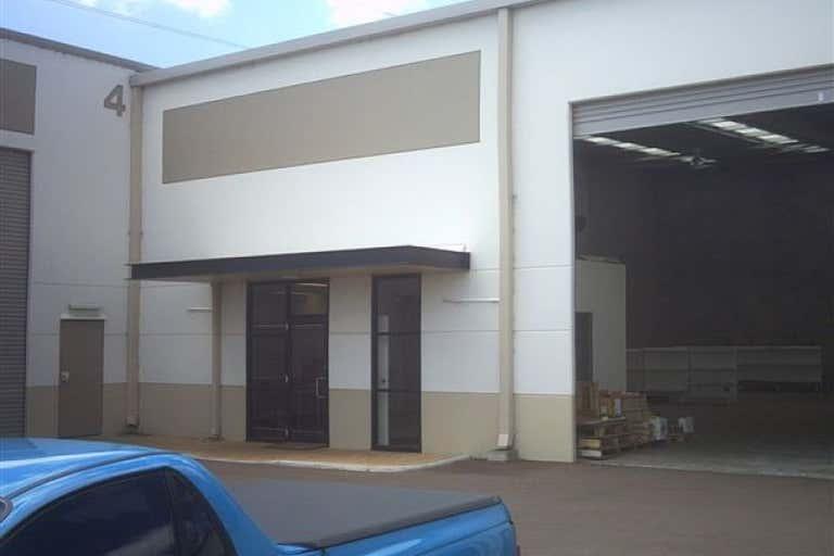 Unit 3, 79 Catalano Circuit Canning Vale WA 6155 - Image 2