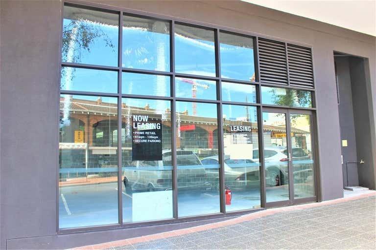 Shop 3/380 Forest Road Hurstville NSW 2220 - Image 2
