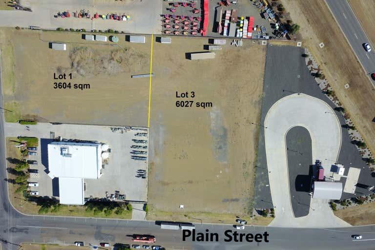 Corner of Plain and Belmore Street Tamworth NSW 2340 - Image 3
