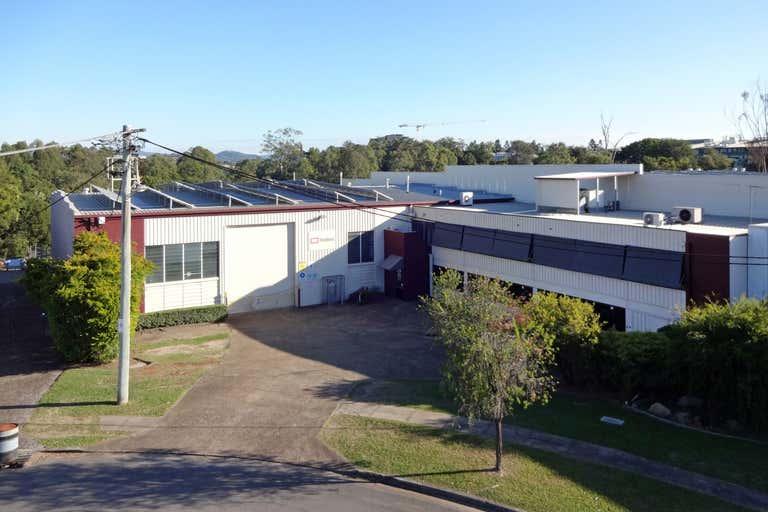 28 Staple Street Seventeen Mile Rocks QLD 4073 - Image 1