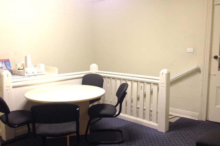 Level 1, Suite 3 & 4, 242 Burwood Road Burwood NSW 2134 - Image 1
