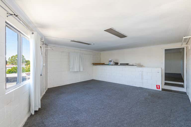 45 Station Road Toongabbie NSW 2146 - Image 2