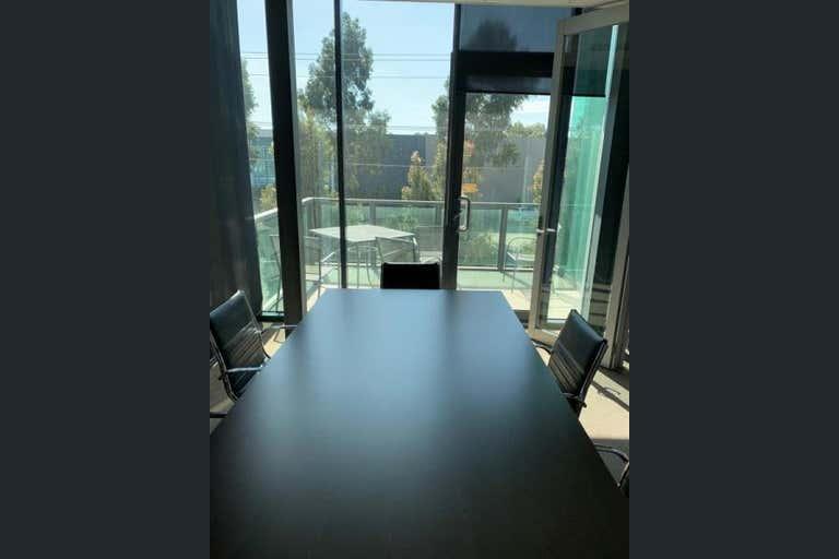 Level 1 Suite 1, 99 Western Avenue Westmeadows VIC 3049 - Image 4