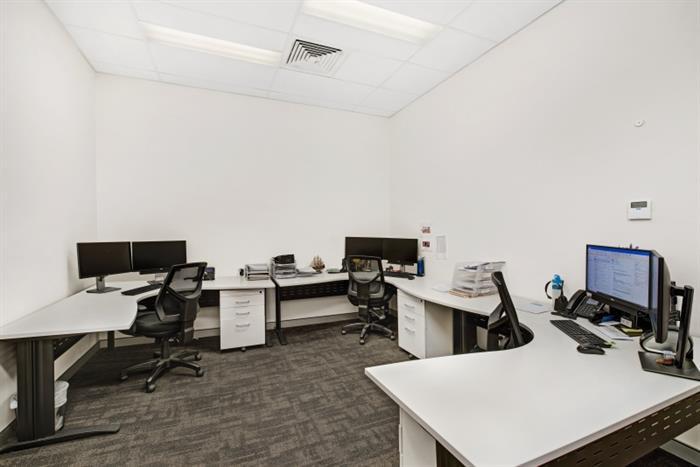 Suite 1, Ground Floor, 26 Bolton Street Newcastle NSW 2300 - Image 3
