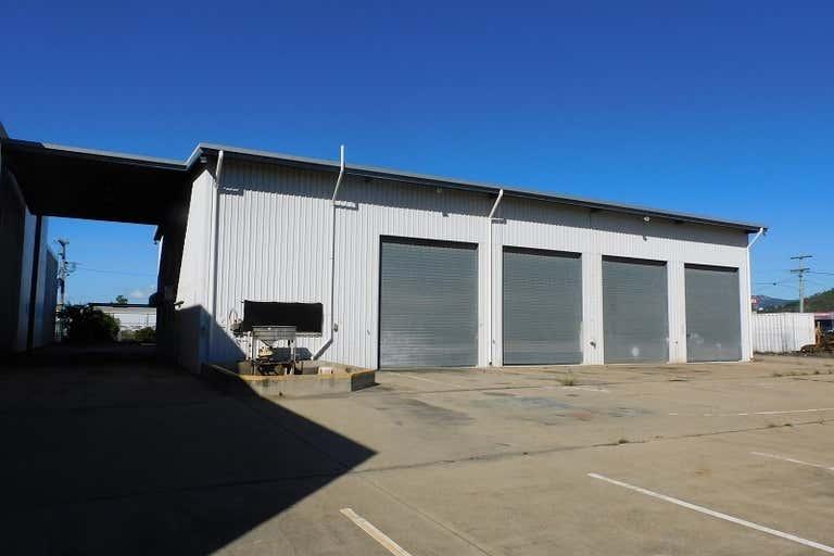 2/661 Ingham Road Mount St John QLD 4818 - Image 2