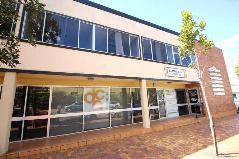 7/160 Hume Street Toowoomba City QLD 4350 - Image 1
