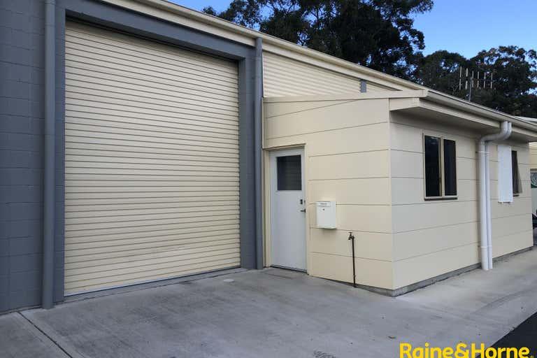 (L) Unit 3, 20 Chestnut Road Port Macquarie NSW 2444 - Image 1