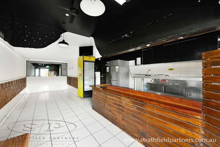 Shop 37 Everton Road Strathfield NSW 2135 - Image 3