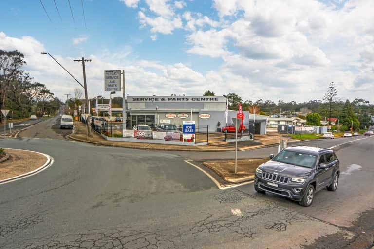 2 Albatross Road Nowra NSW 2541 - Image 2