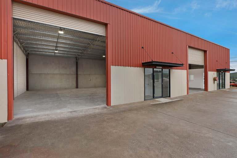 Units 1 & 2, 9 Accolade Avenue Morisset NSW 2264 - Image 1