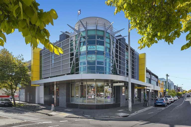 Level 2/181 Bay Street Brighton VIC 3186 - Image 1