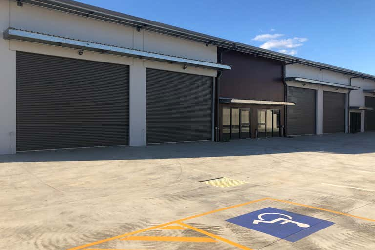 3/Lot 123 Engineering Drive Coffs Harbour NSW 2450 - Image 3