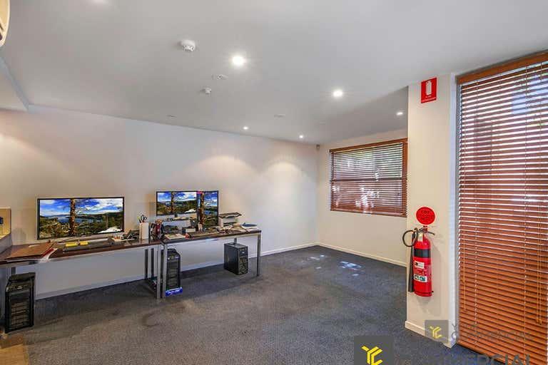 1/35 Wyandra Street Teneriffe QLD 4005 - Image 2