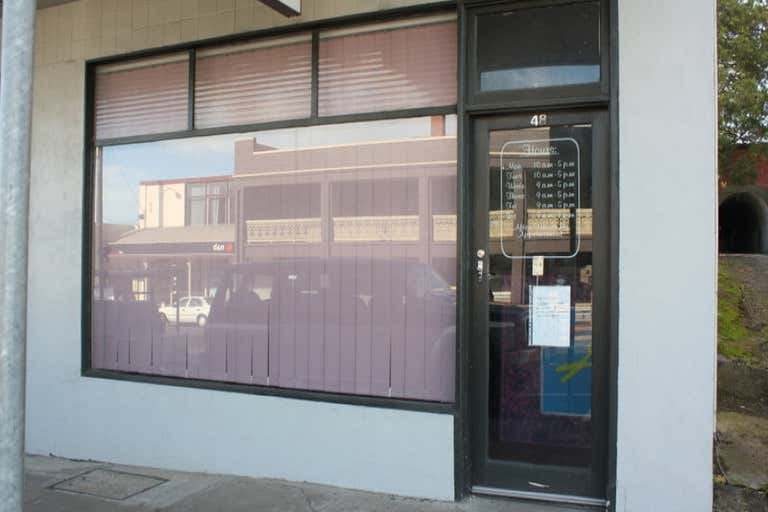 48 Commercial Street Korumburra VIC 3950 - Image 1