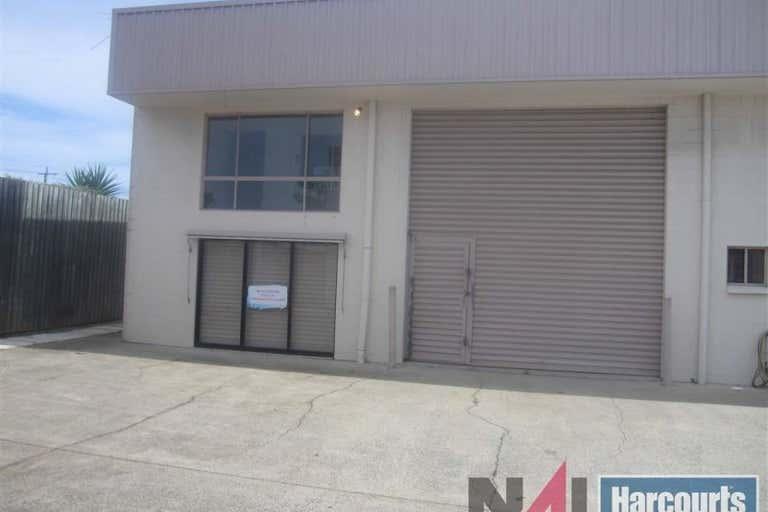 4/12 Ereton Drive Arundel QLD 4214 - Image 3