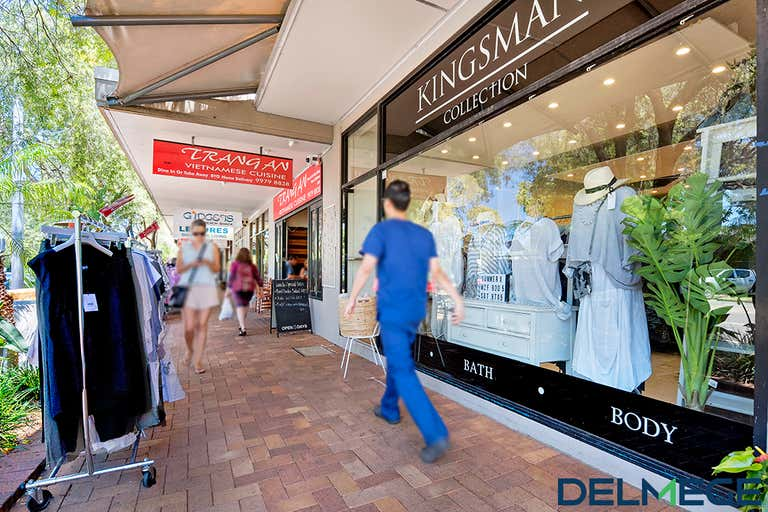Shop 2, 1777 Pittwater Road Mona Vale NSW 2103 - Image 2