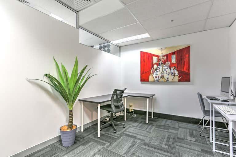 Suite 7.01, Level 7, 37 Bligh Street Sydney NSW 2000 - Image 4