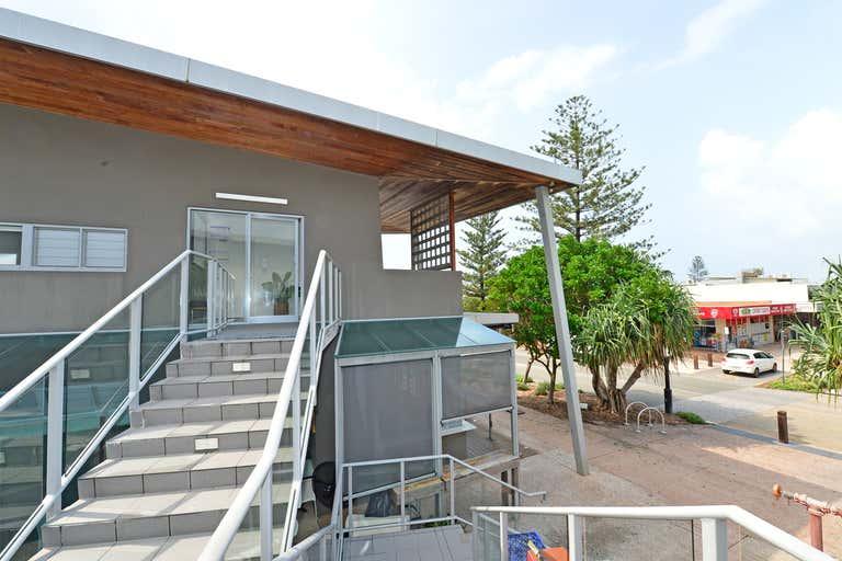 3/Lot 20/224 David Low Way Peregian Beach QLD 4573 - Image 4