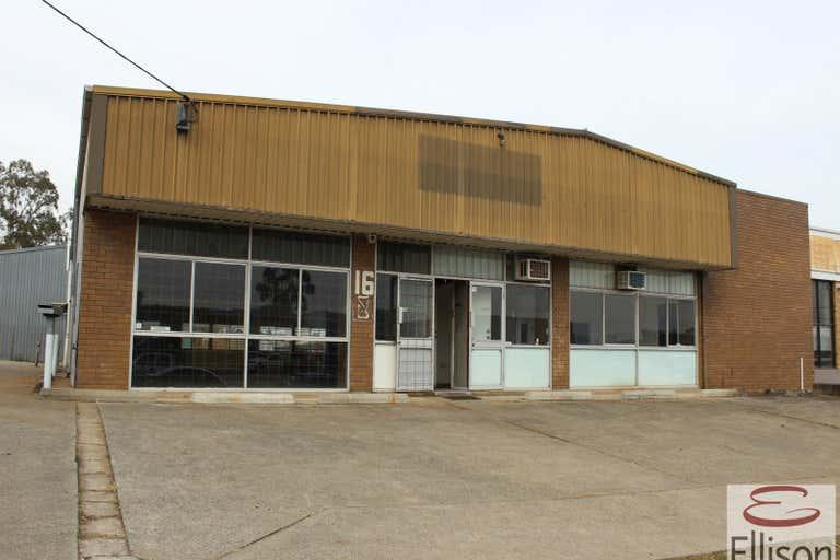 16 Aranda Street Slacks Creek QLD 4127 - Image 1