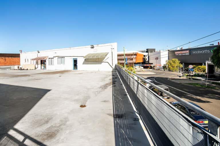 Ground/8 Cross Street Brookvale NSW 2100 - Image 3