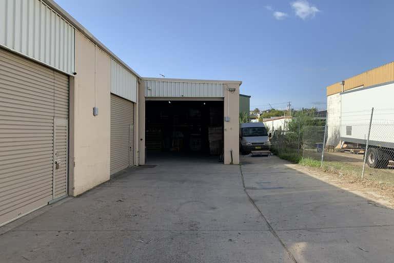 Unit 4, 85 Kendall Avenue Queanbeyan NSW 2620 - Image 2
