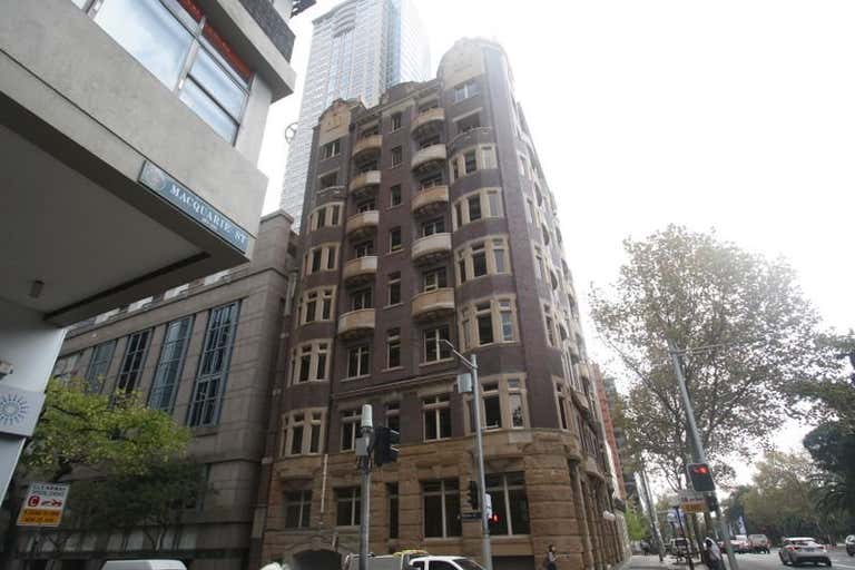 Suite 1, 175 Macquarie Street Sydney NSW 2000 - Image 1