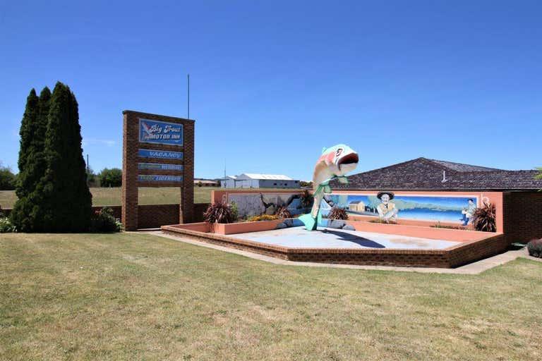 Oberon NSW 2787 - Image 3