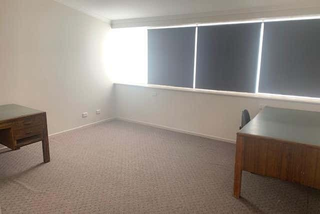 6/88 Sheppard Street Hume ACT 2620 - Image 4