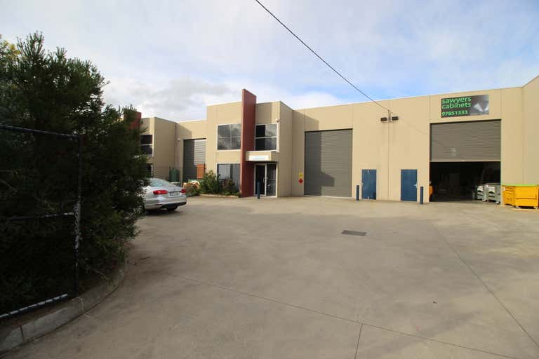 19A Sir Laurence Drive Seaford VIC 3198 - Image 2