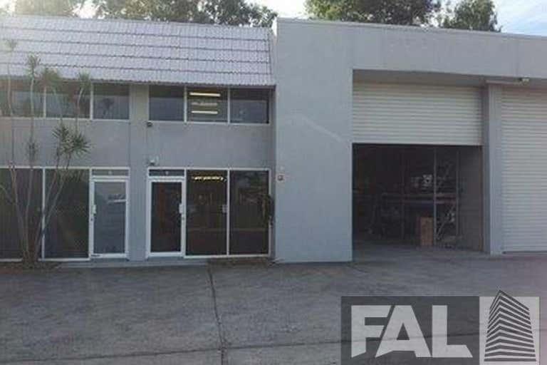 Unit  6, 22 Success Street Acacia Ridge QLD 4110 - Image 1